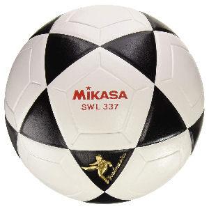 Balón fútbol sala Mikasa para interiores