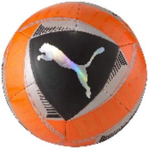 Balones de fútbol para niños, adolescentes y adultos