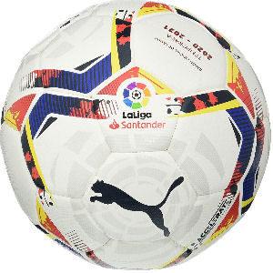 Balones de fútbol para niños, juveniles y adultos