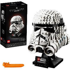 LEGO para coleccionistas adultos