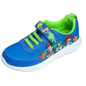Zapatillas Toy Story 4 para niños